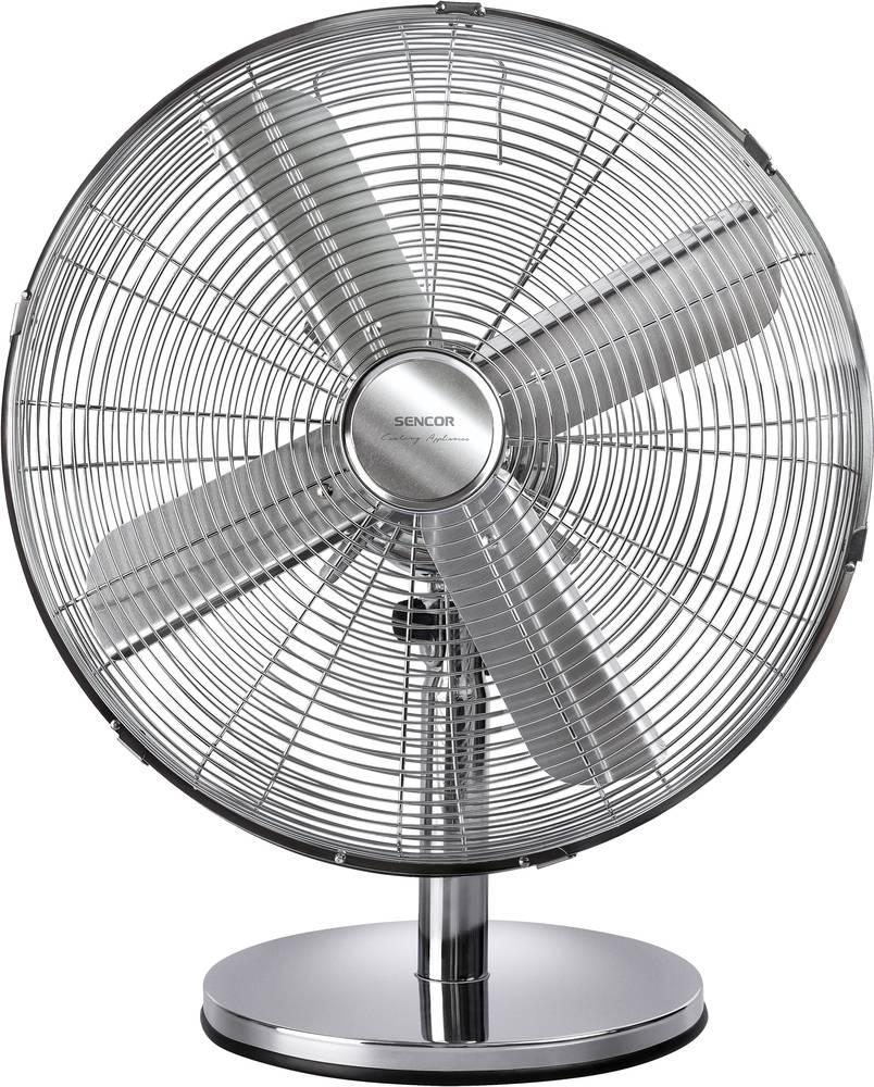 SFE 4040SL stolní ventilátor 41006713 SENCOR