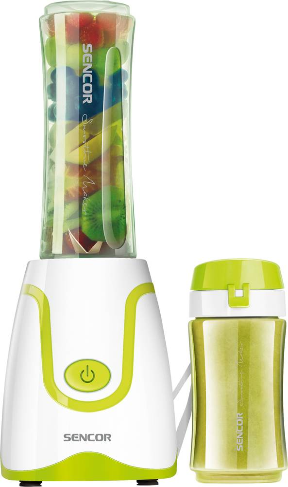 SBL 2211GR smoothie mixér 41006910 SENCOR