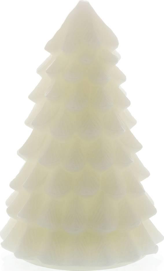 RLC 35 svíčka vosk. strom 10x15cm 50002167 RETLUX