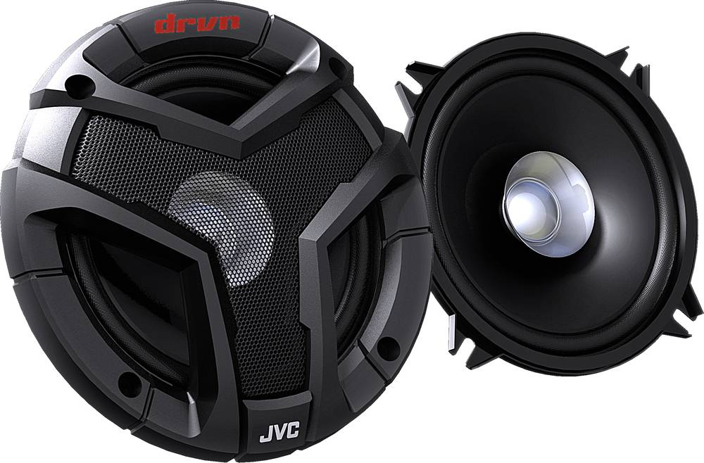 CS V418 AUTOREPRO 35042732 JVC