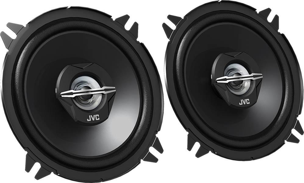 CS J520X AUTOREPRO 35043693 JVC