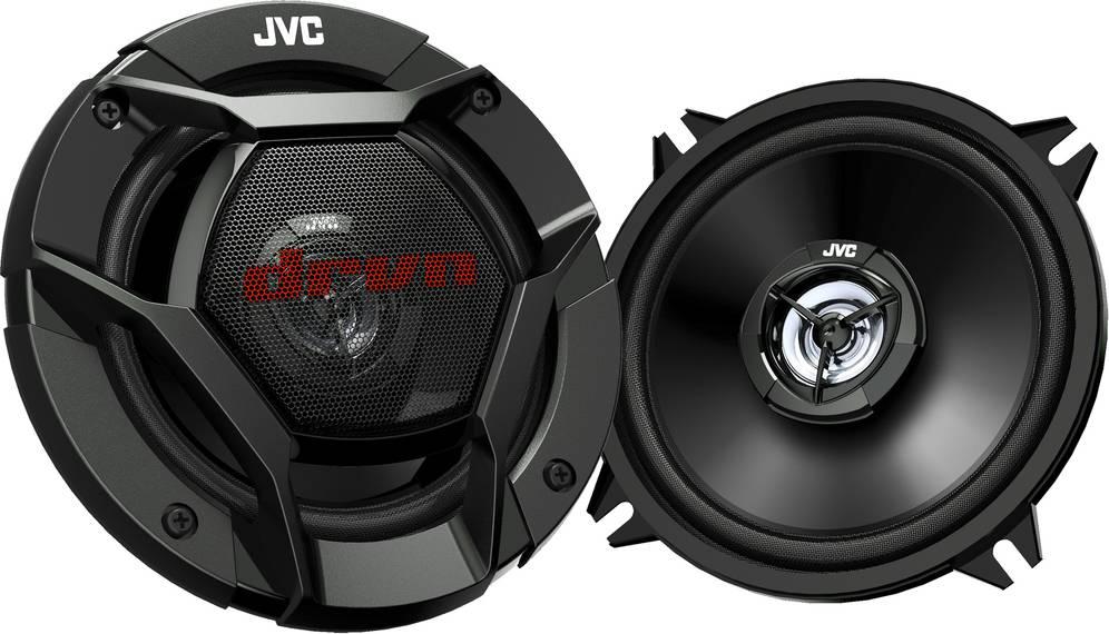 CS DR520 AUTOREPRO 35047946 JVC