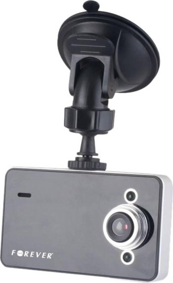 VR-110 kamera do vozu FOREVER CPA 35050531 OSTATNÍ