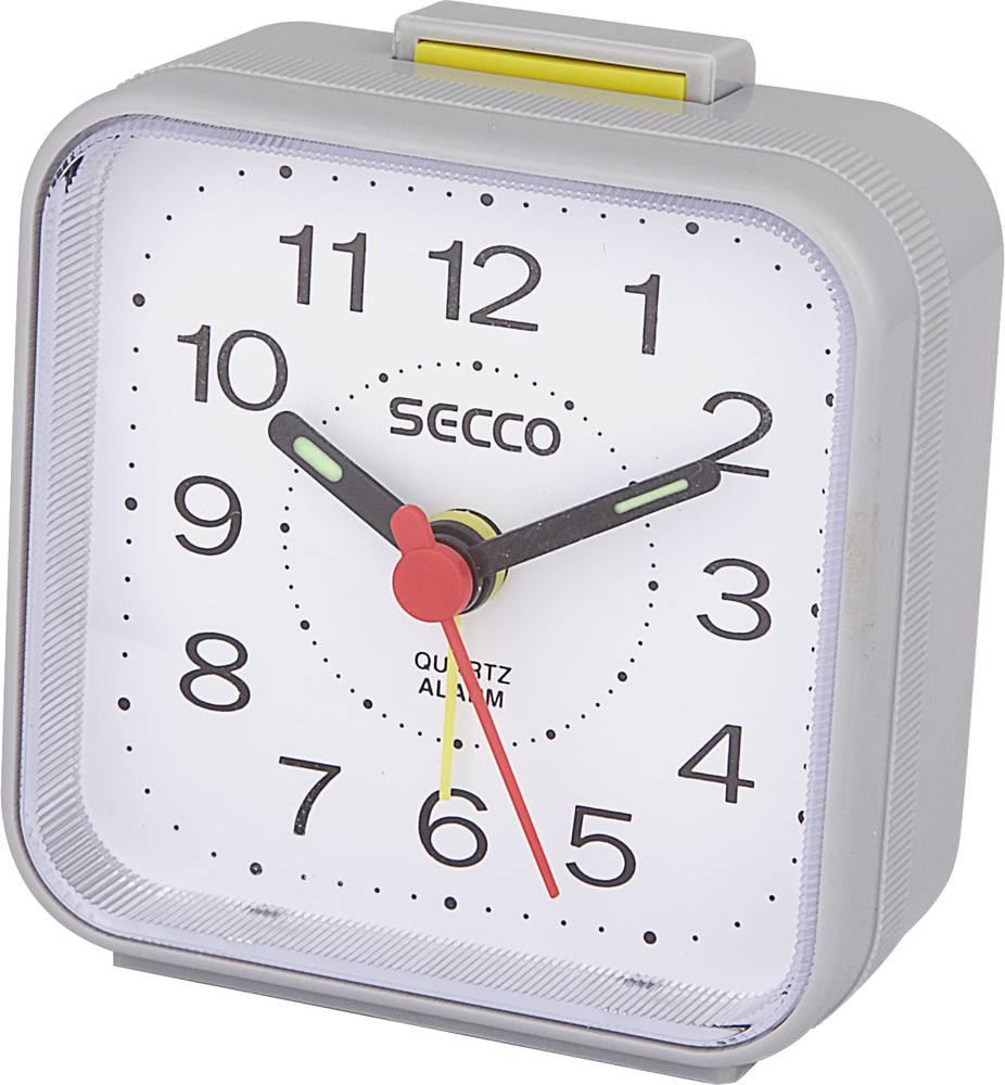 S SQ883-01 (510) 15043755 SECCO d37c9dd14b8