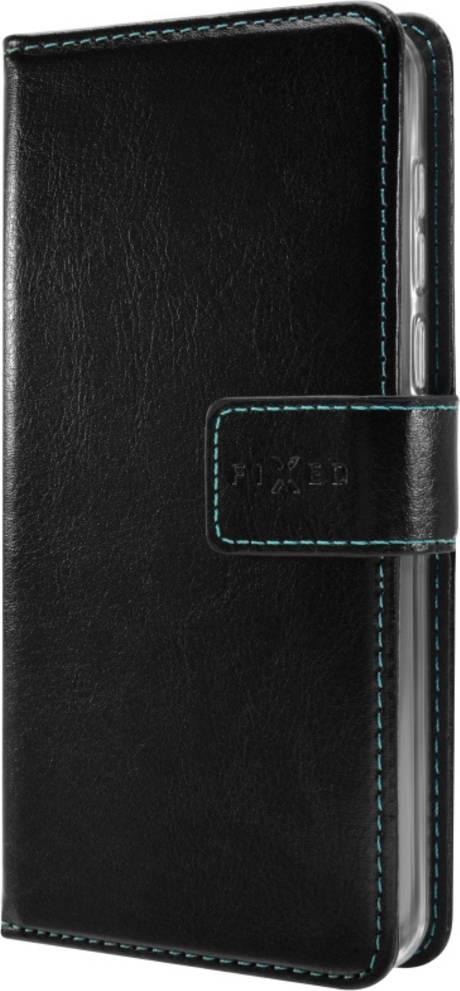 FIXOP276BK Book Honor 9 Lite černé 30016536 FIXED
