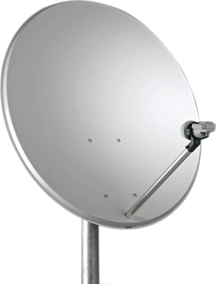 TE80 FE 1KS SATELITNÍ ANTÉNA TELESYSTEM 35046310 TELE SYSTEM