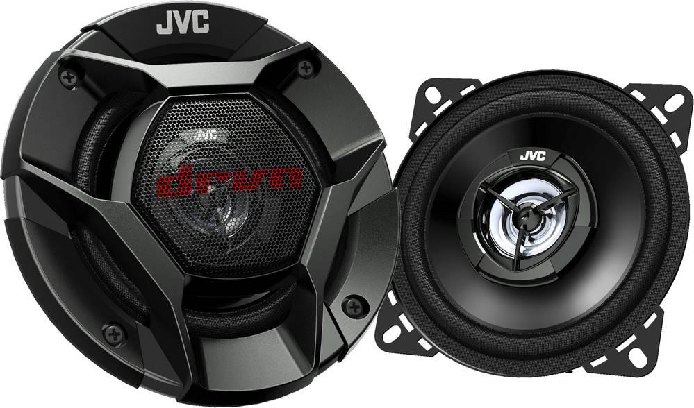 CS DR420 AUTOREPRO 35047945 JVC