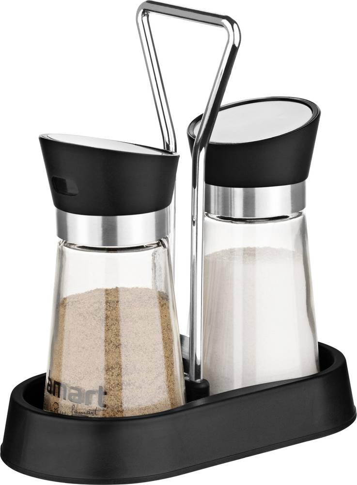 Lamart Souprava stolní LT7020 sůl, pepř