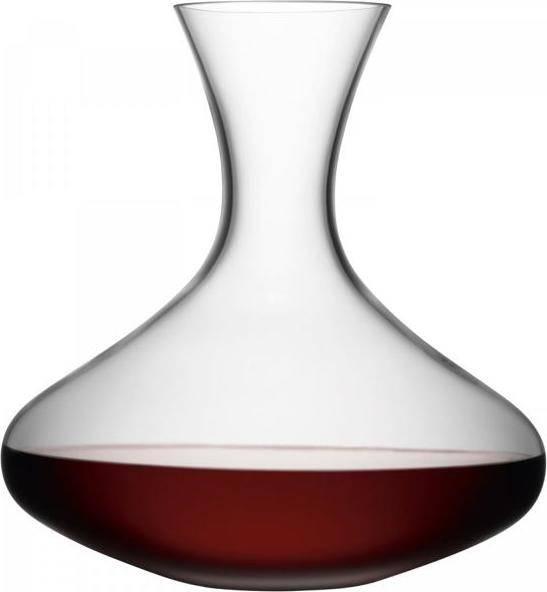 LSA Wine karafa na víno 2,4l G107-86-991 LSA International