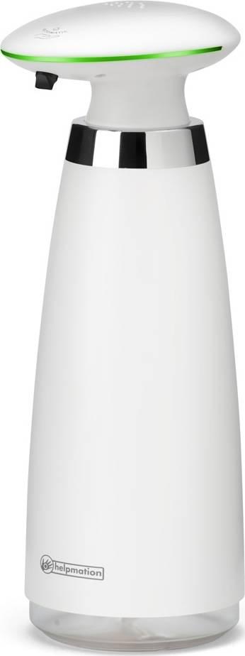 bezdotykový dávkovač mýdla V473 V473 Helpmation