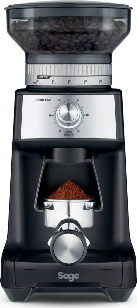BCG600BTR Mlýnek na kávu Black Truf 41009585 SAGE