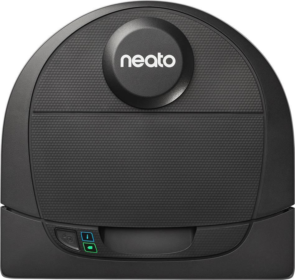 Botvac D4 Connected robotický vysavač D404 Neato
