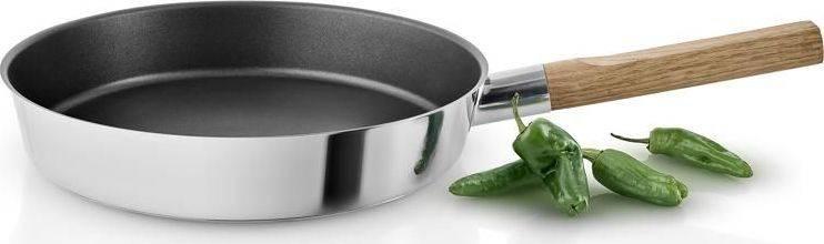 Pánev průměr 28cm Nordic kitchen, 281328 eva solo