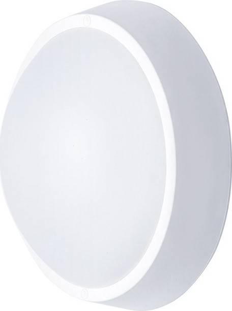 LED venkovní osvětlení, 18W, 1350lm, 4000K, IP65, 22cm WO738 Solight