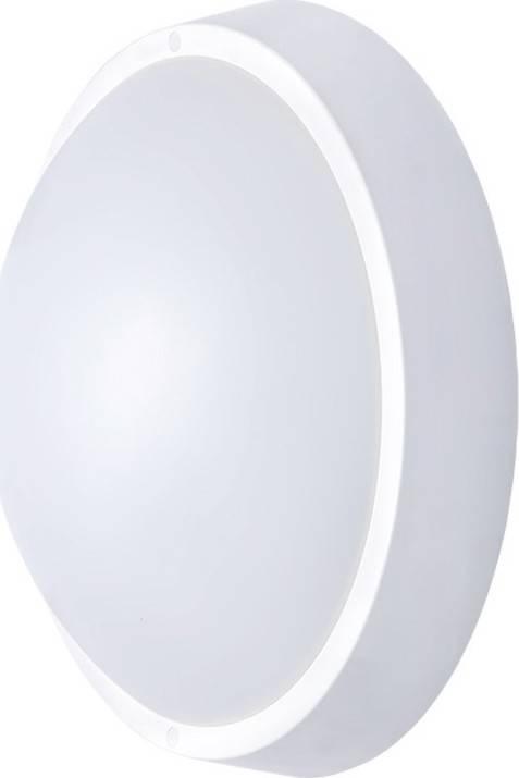 LED venkovní osvětlení, 30W, 2200lm, 4000K, IP65, 32cm WO739 Solight