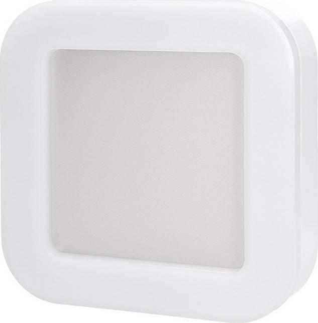 LED venkovní osvětlení Frame, 15W, 1050lm, 4000K, IP65, 19cm WO741 Solight