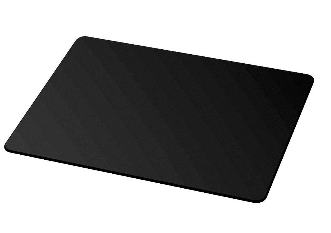 Silikonová podložka na pečení 30x40cm - Lékué