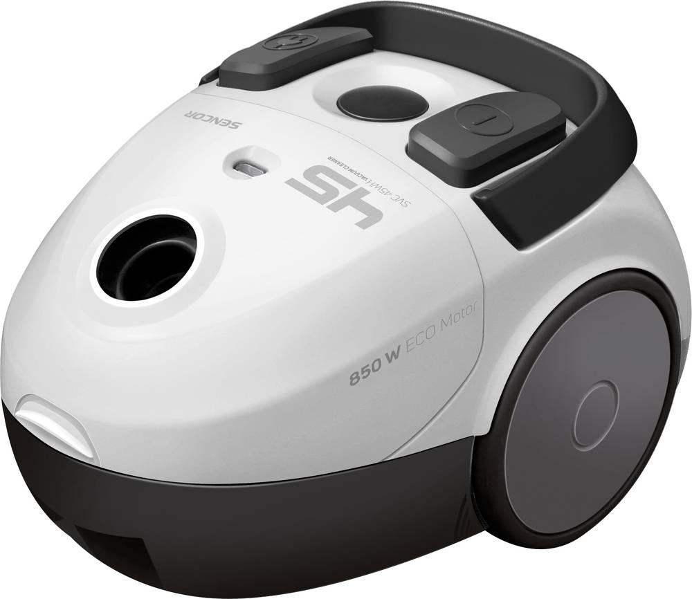 SVC 45WH-EUE3 podlahový vysavač 41008973 SENCOR