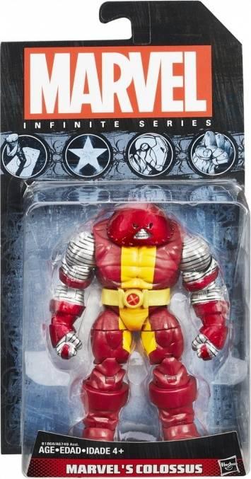 Fotografie Figurka Avengers Hasbro Deadpool, 10 cm
