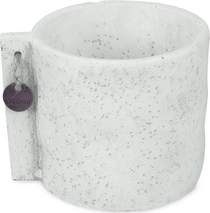 Obal betonový BCO849801 Art