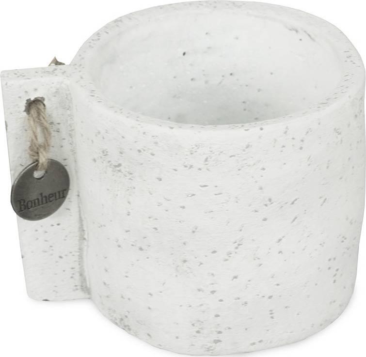 Obal betonový BCO849825 Art