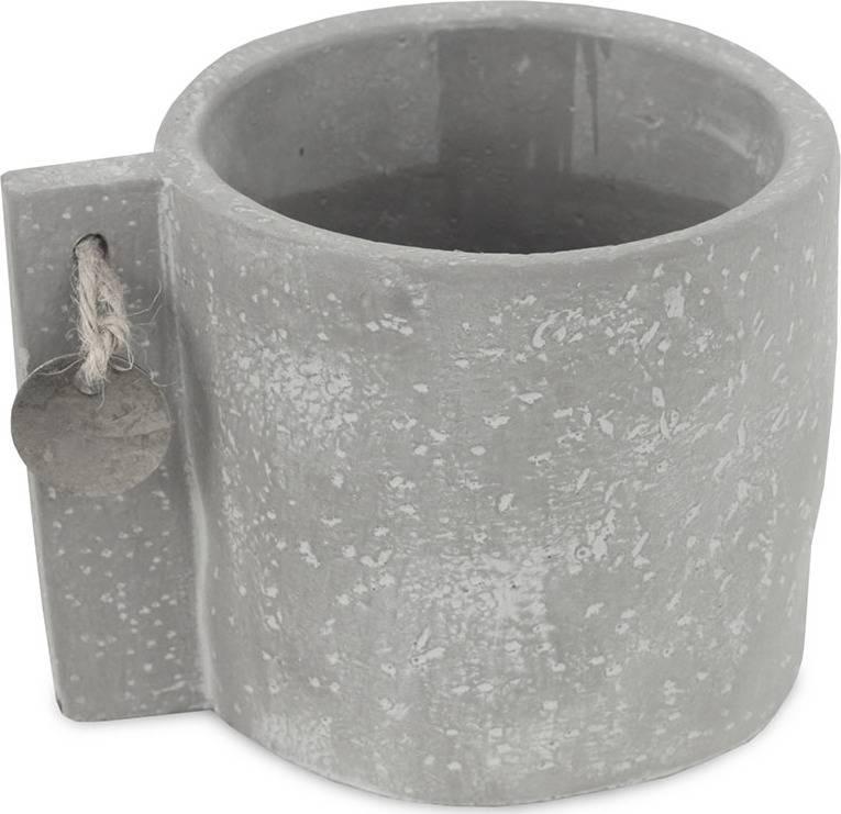Obal betonový BCO849832 Art